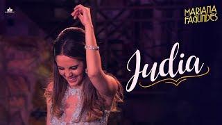 Mariana Fagundes – Judia (DVD Ao Vivo em São Paulo) HD