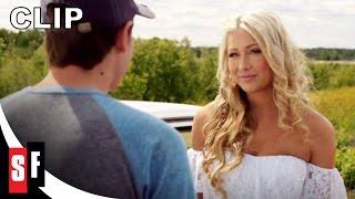 Country Crush - Clip: Nancy Meets Charlie (HD)