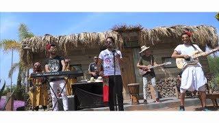 """Dj Hamida feat. Cravata - """"Yal Bnate"""" (clip officiel)"""