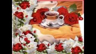 Jó reggelt kellemes ébredést kívánok, szeretettel ezen az új szép reményteljes reggelen !
