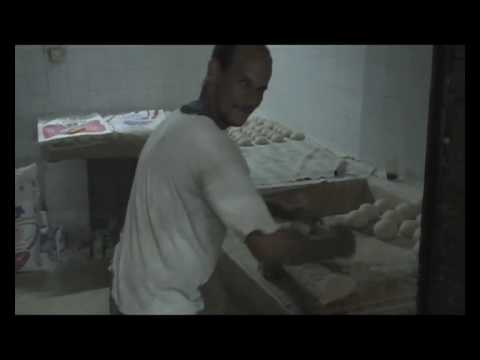 morocco 09 bakery