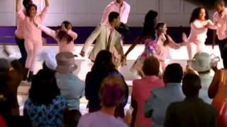 Let It Shine - Music Video - Disney Channel Official