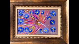 Copie a videoclipului Te Iubesc Paul Surugiu-Fuego