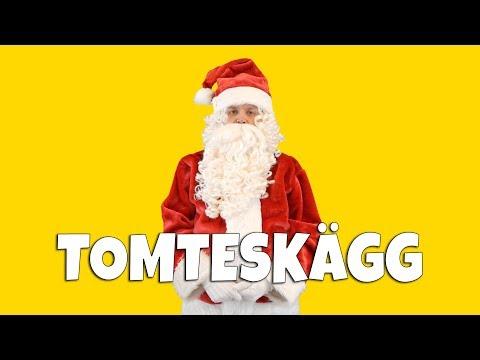 BUTTERICK'S TOMTESKÄGG