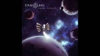 Straybird - ERIS