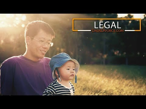 Options When Denied Parenting Time | Dads Divorce | Legal