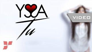 Yssa - Tu (Video) ||  #Level Up Music