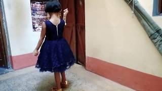 Bole Chudiyan  Dance - #YP