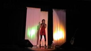 Marika Richter: You're my mate medley (Juanita du Plessis cover)