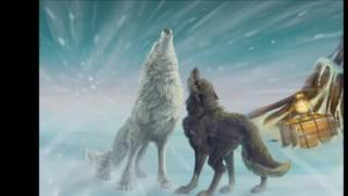 Nightcore ~ Cry Wolf