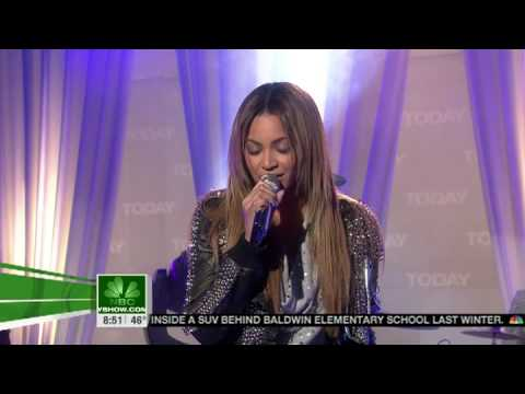 beyonce-halo-live-hq-at-today-show-sannyontherocks