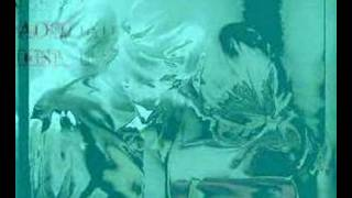 Reincidentes - Rip Rap