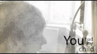 Next to You (Conor Maynard feat Ebony Day) ... lyrics!