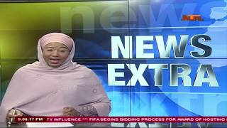Network News Extra  20th February 2019
