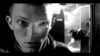 Modeselektor feat  TTC   2000007 (La Haine edit)