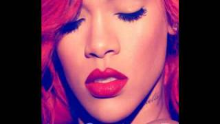 Rihanna - Fading HQ From the album LOUD