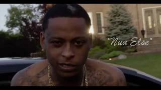 "Monty ""Nun Else"" Feat. Fetty Wap (Official Video) Shot By @BrainFilmz"