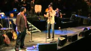 Aventura Feat  Don Omar   Ella Y Yo 3
