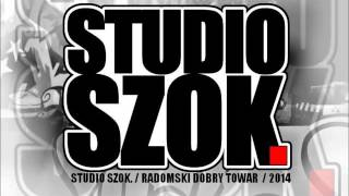 Ząbek  - Tak samo jak Ty Feat. ( RSB )