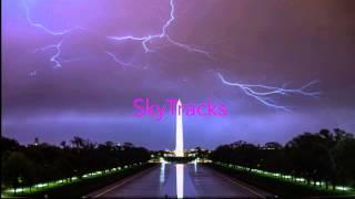 Timeflies - Monsters (feat Katie Sky)