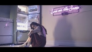 JESSICA (제시카) - LOVE ME THE SAME Official Music Video Teaser