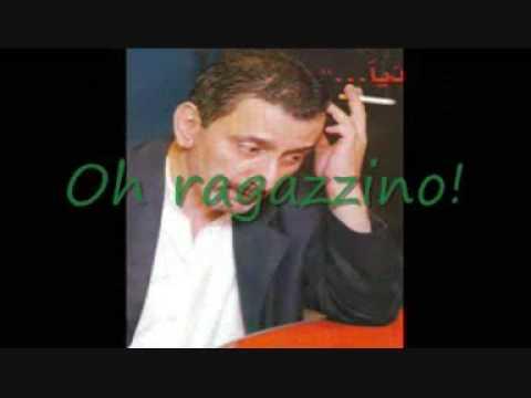 ayshe wa7da balak