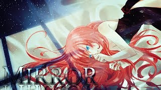 【Megurine Luka】RWBY White Theme - Mirror Mirror - Vocaloid Cover
