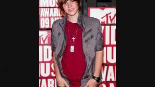 One Time lyrics-Justin Bieber