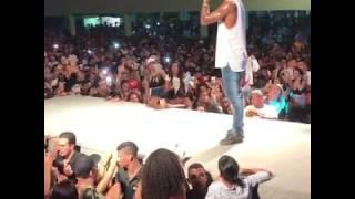 MC Livinho - Tchau e Bença (SHOW AO VIVO EM RECIFE / PE)