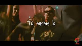 MIA - Bad Bunny (whatsapp status video) ft. Drake