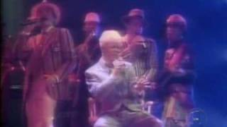 David Bowie - Golden Years (Live)