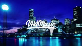[Club Music] MaxRiven - Rhythm Is A Dancer Mix