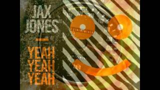 Jax Jones - Yeah Yeah Yeah - Speed Up To 175%