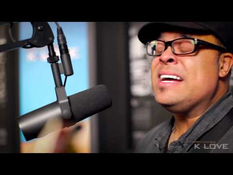 k-love-israel-houghton-your-presence-is-heaven-live-kloveradio