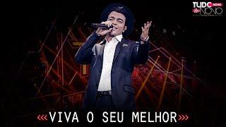 THIAGO BRAVA - VIVA O SEU MELHOR