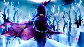 Black Panther Song | Respect My Throne | NerdOut | Nightcore