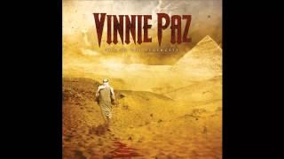 Vinnie Paz - Jake Lamotta