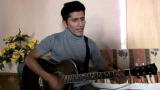 Luan Santana   Tudo que você quiser en español (cover por Diego Loor)