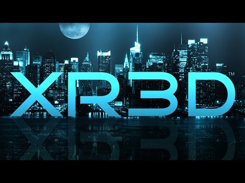 XR3D Studios - Virtual Tour Animation