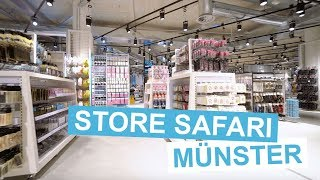 PRIMARK | Store Safari | Münster