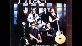 Titãs - Titãs Acústico MTV - #19 - Polícia