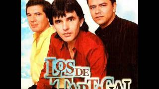 Los de Tartagal - Hasta el Cansancio.wmv