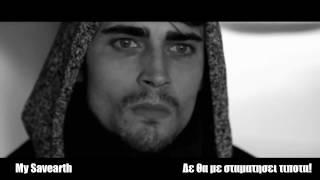 Γιώργος Καραδήμος-Δε θα με σταματήσει τίποτα! (Me & You HD version)