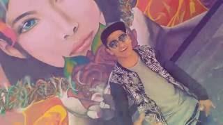 Mc trevil- Tu Solo Sonrie - Mad Record's (Video)