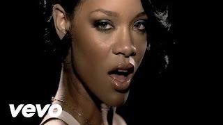 Rihanna ft Jay Z  Umbrella original video