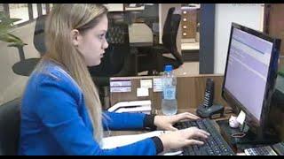 Adolescentes no mercado de trabalho: Você concorda?