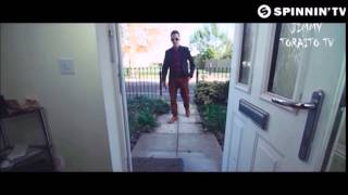 New World Sound & Thomas Newson - Flute(Jimmy Toraito Bootleg) [Official Music Video]