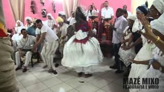 Ogum - Mazé Mixo Fotografia e Vídeo