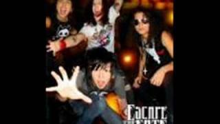 The Flood-Escape The Fate *Official  InsTrumental*