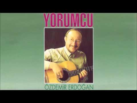 ozdemir-erdogan-gurbet-ozdemir-erdogan-muzik